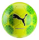 Lopta za fudbal Puma EVOSPEED 5.5 FADE BALL