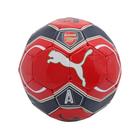 Lopte za fudbal Puma ARSENAL FAN BALL MINI