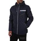 Muška jakna Puma BMW MSP HEAT VENT JKT