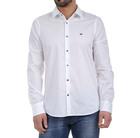 Muška košulja Armani Exchange EA TESSUTO SHIRT