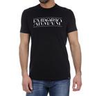 Muška majica Armani Exchange EA JERSEY T-SHIRT