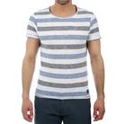 Muška majica Blend