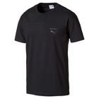 Muška majica Puma Pace NET Tee