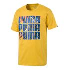 Muška majica Puma X3 Tee
