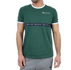 Muška majica Sergio Tacchini ORIGINAL T SHIRT