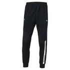 Muška trenerka Puma BMW MS Sweat Pants