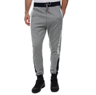 Muška trenerka Puma BMW MSP SWEAT PANTS