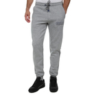 Muška trenerka Puma STYLE ATHLETICS PANTS FL CL