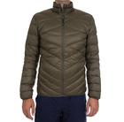 Muška zimska jakna Puma PWRWarm X packLITE 600 Down