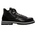Muške cipele Bogner COURCHEVEL