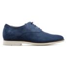 Muške cipele Lacoste CROSLEY PREM 117 1