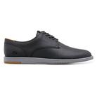 Muške cipele Lacoste LACCORD 117 1