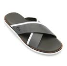 Muške papuče Lacoste COUPRI SANDAL 117 1