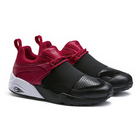 Muške patike Puma BLAZE OF GLORY STRAP COLORBLOCK