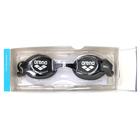 Naočare za plivanje Arena DRIVE 3