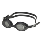 Naočare za plivanje Puma SWIMMING GOGGLE REGULAR