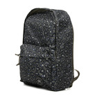 Ranac Converse EDC Poly Backpack