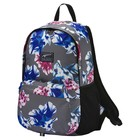 Ranac Puma Academy Backpack