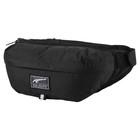 Torba Puma Academy Waist Bag