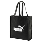 Torba Puma CORE SHOPPER