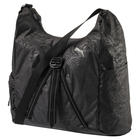 Torba Puma FIT AT HOBO BAG