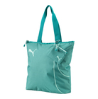 Torba Puma Fundamentals Shopper