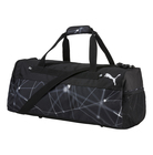 Torba Puma FUNDAMENTALS SPORTS BAG GRAPHIC M