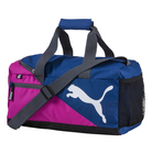 Torba Puma FUNDAMENTALS SPORTS BAG XS