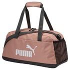 Torba Puma Phase Sport Bag