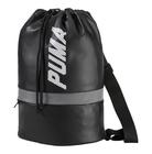 Torba Puma PRIME BUCKET BAG P