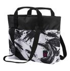 Torba Puma PRIME LARGE SHOPPER G