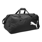 Torba Puma PRO TRAINING LARGE BAG