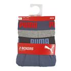Veš Puma BASIC BOXER 2P