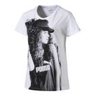 Ženska majica Puma AFRO GIRL ICON TEE