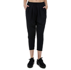 Ženska trenerka Puma TAPE HIGHWAIST SWEAT PANT