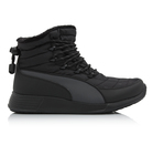 Ženske cipele Puma ST WINTER BOOT WNS