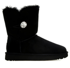 Ženske čizme Ugg W BAILEY BUTTON BLINGI
