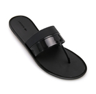 Ženske papuče Lacoste PROMENADE ACE 117 1