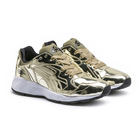 Ženske patike Puma PREVAIL METAL WN'S
