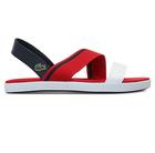 Ženske sandale LACOSTE VIVONT SANDAL 117 1