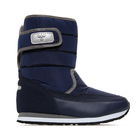Dečije čizme Hummel OUT CIZME SNOW JOGGER BOOT JR