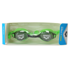 Dečije naočare za plivanje Arena BUBBLE 3 JR