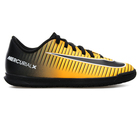 Dečije patike Nike JR MERCURIALX VORTEX III IC