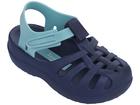 Dečije sandale Ipanema SUMMER III BABY