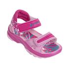 Dečije sandale Rider K2 TWIST VI BABY