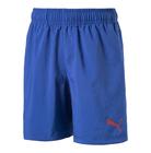 Dečiji šorts Puma ESS Woven Shorts 5