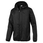 Muška jakna Puma ESS Windbreaker (solid)