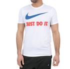 Muška majica Nike TEE-NEW JDI SWOOSH