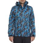 Muška ski jakna Icepeak KEDAR