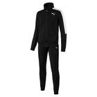 Muška trenerka Puma Classic Tricot Suit CL